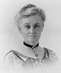 Edith Cowen - Australian politician, social campaigner and the first woman elected to an Australian parliament.