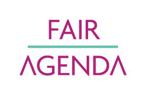 fairagenda.logo.colour-small
