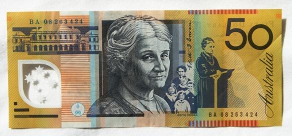 Aus50-note-reverse