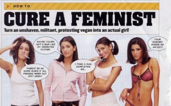 feminist4