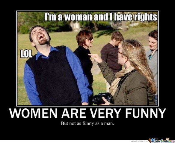 Women-are-very-funny_o_104824